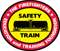 The Firefighters Education and Training Foundation