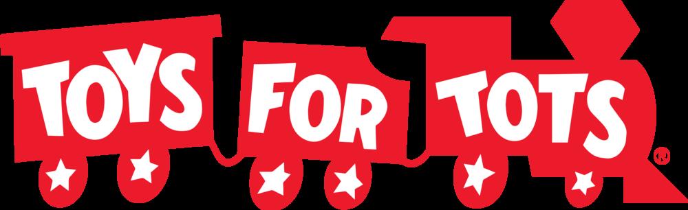 ToysForTotsLogo.png