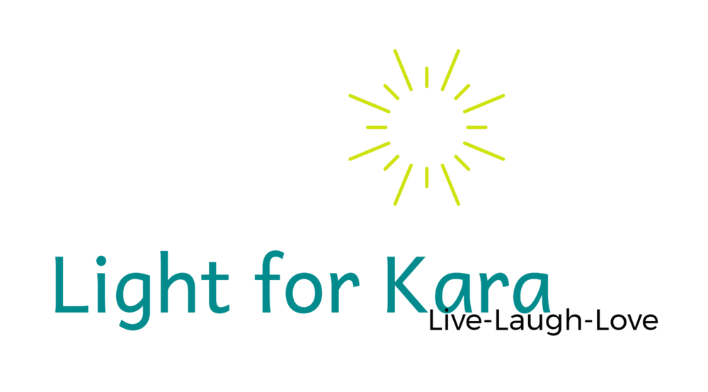 Light for Kara-logo.png