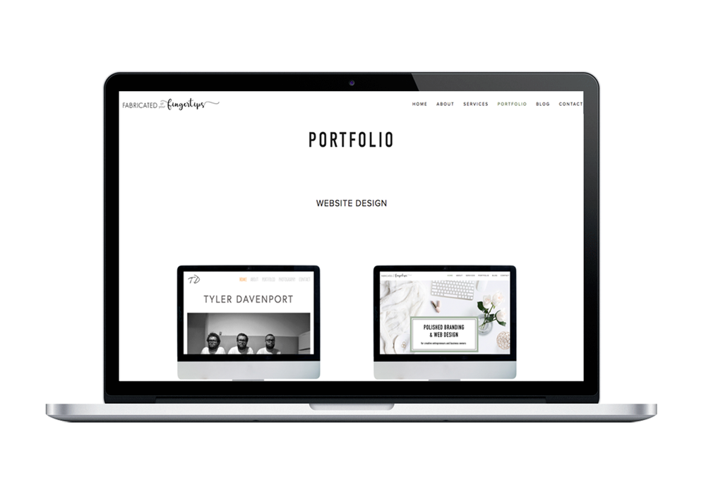 ff-portfolio.png