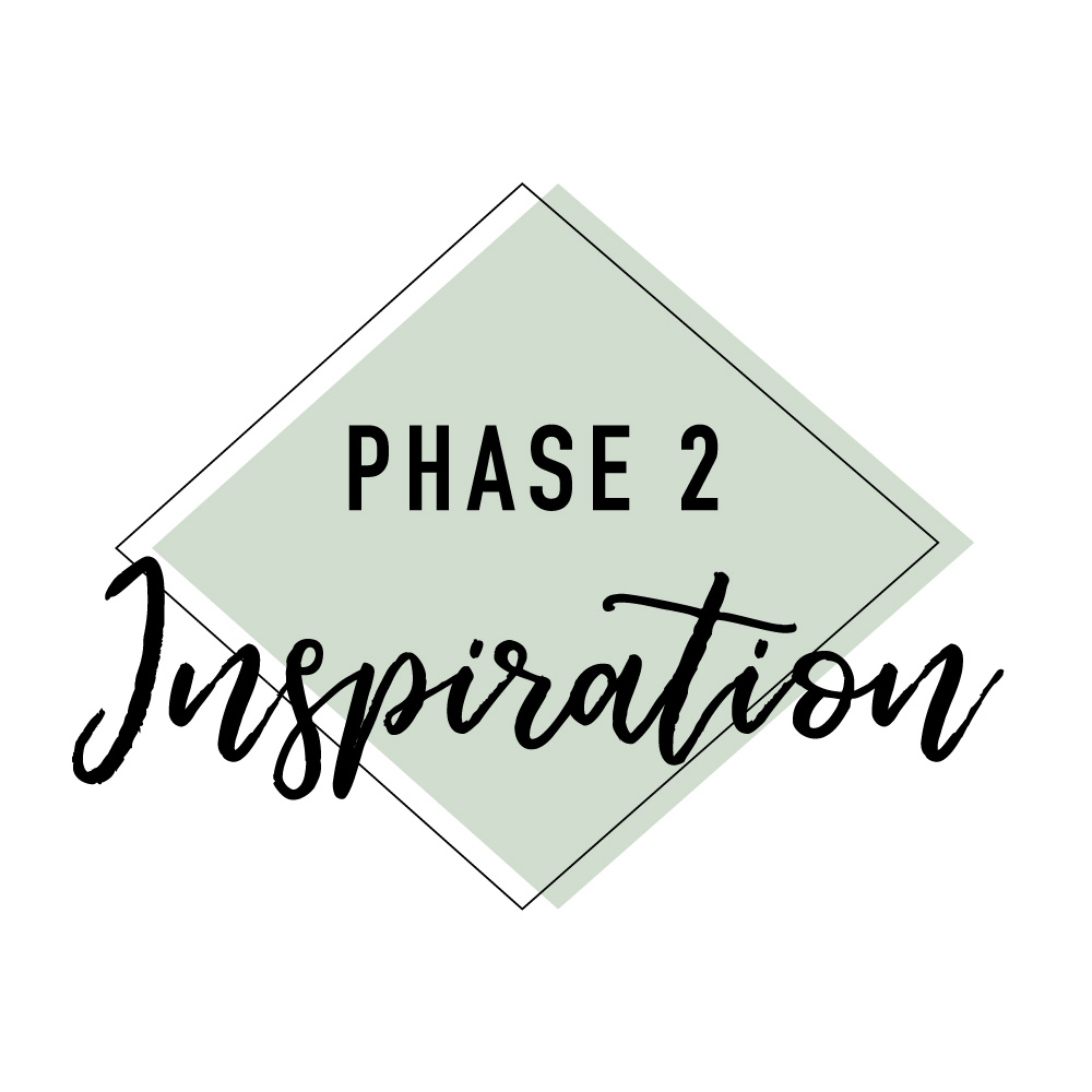 BRANDING INSPIRATION