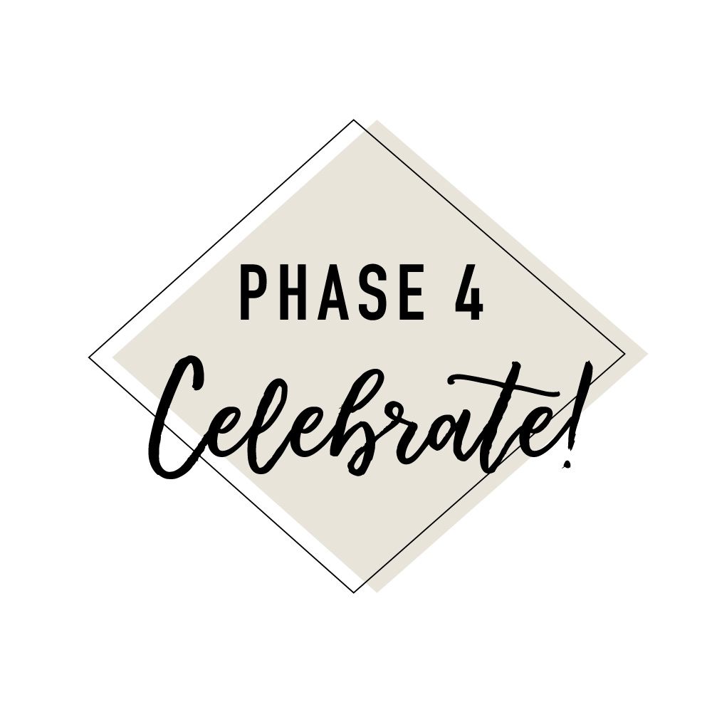 website celebrate