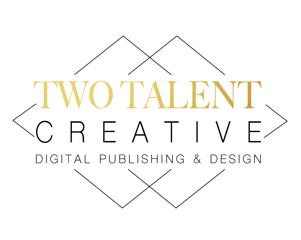 TTC-Alternate-Logo-2.png