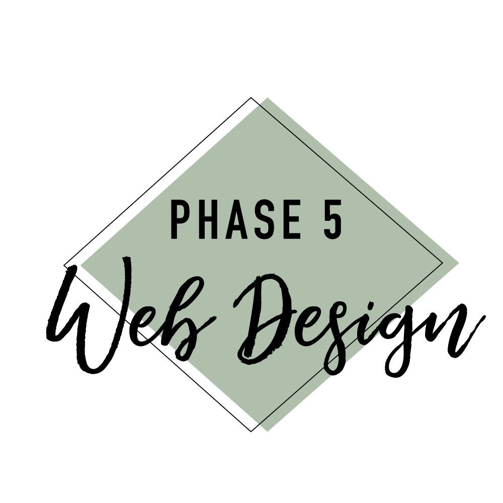 branding-and-web-5.jpg