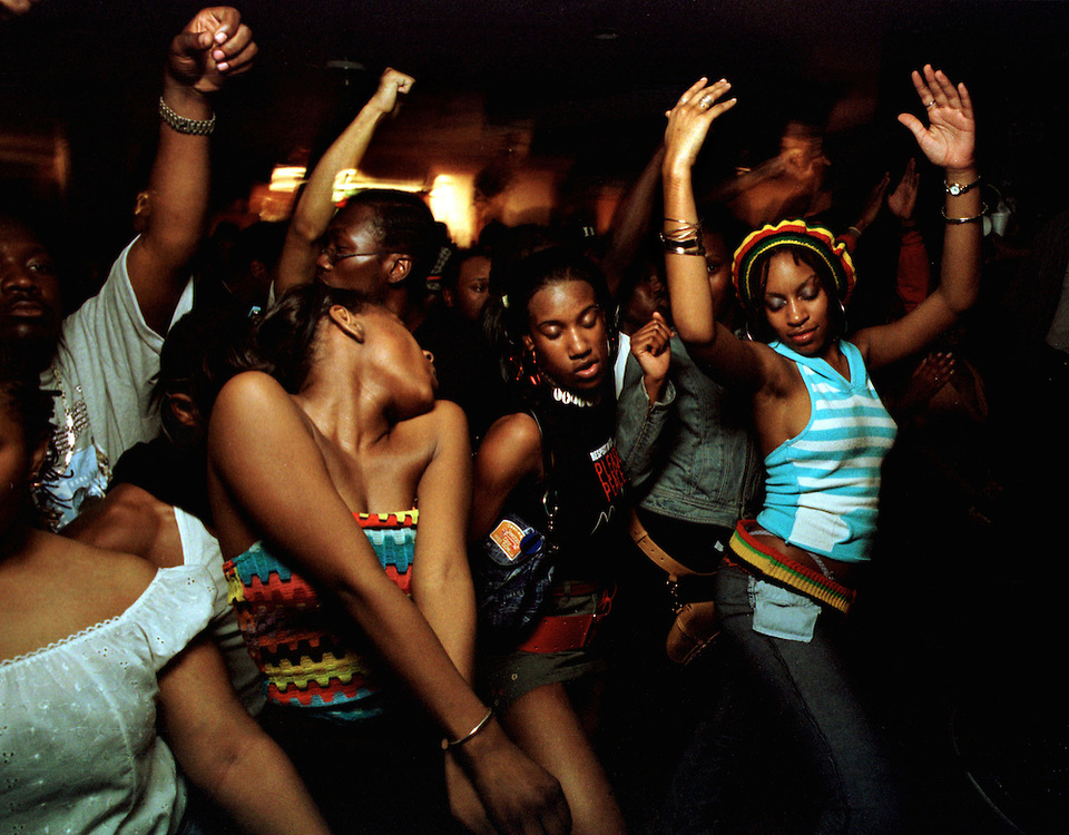 dancehall-2