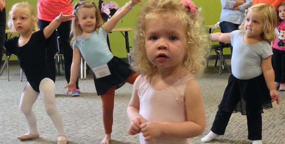 Mommy-ballet_1503e.jpg