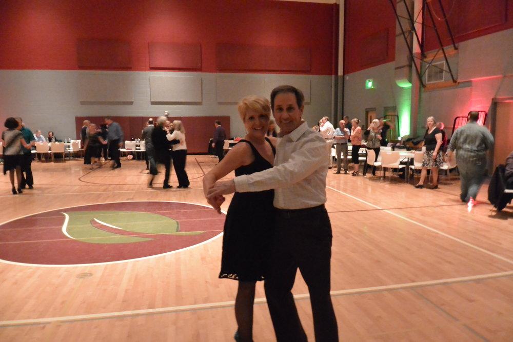Ballroom_1249 - Copy.JPG