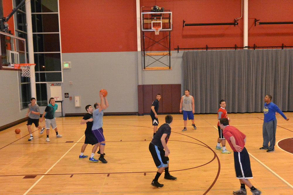 Basketball_0918 - Copy.jpg