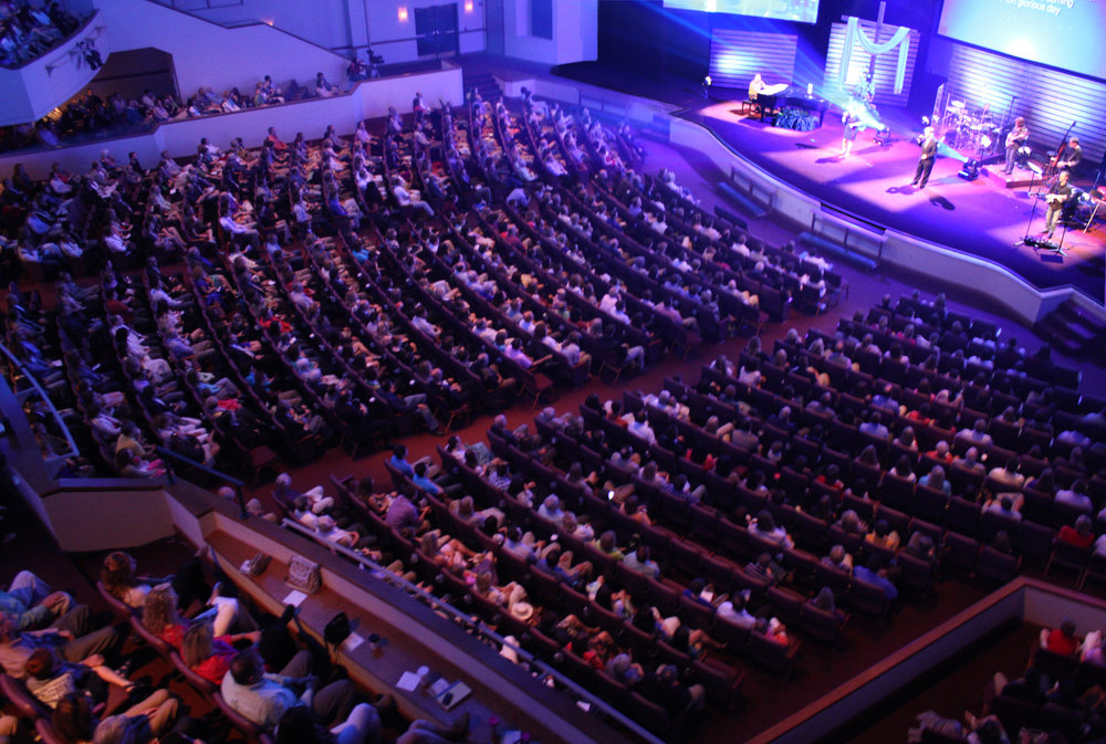 congregation stage_2012 copy.jpg