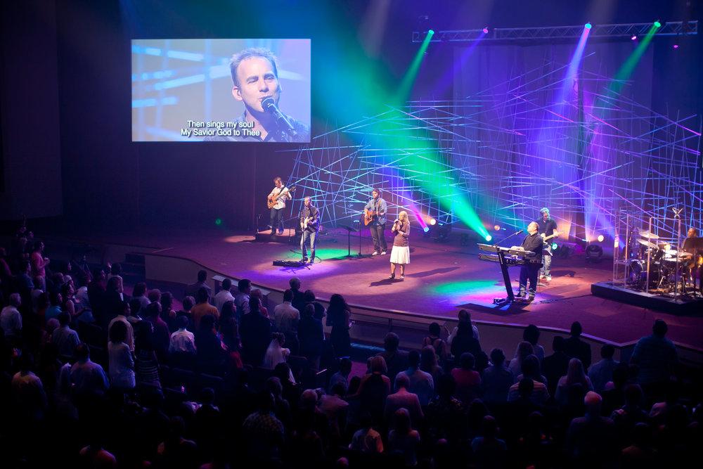 Worship Center-5-2013_1.jpg