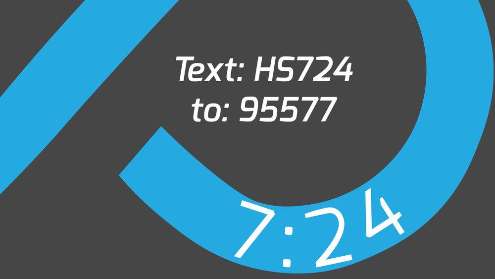 HS_724 text.jpg