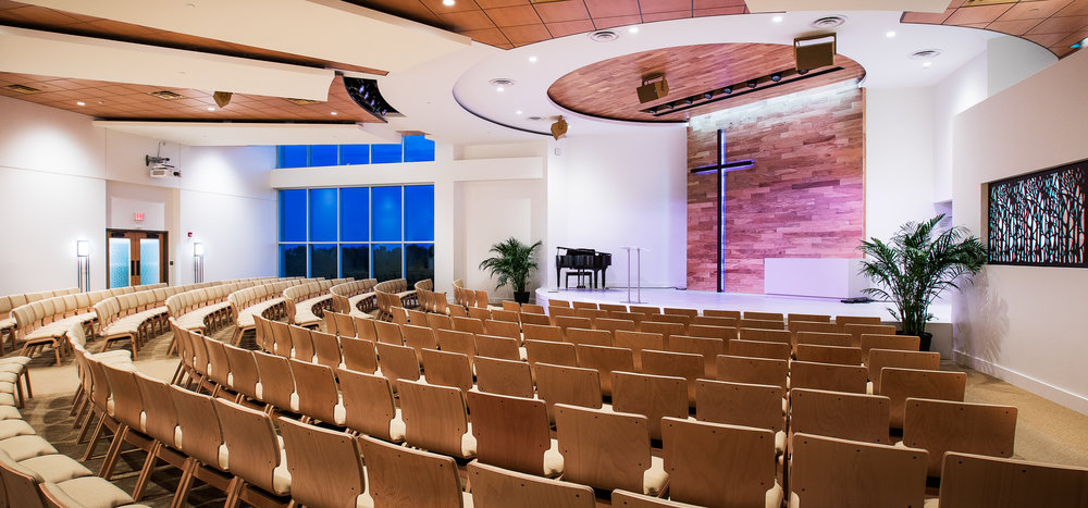 Orchard Hill Church- New Chapel-2.jpg