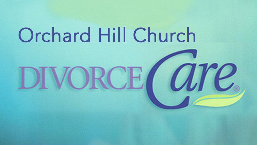 DivorceCare_generic.jpg