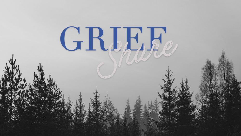2017_09_27_GriefShareWeb.jpg