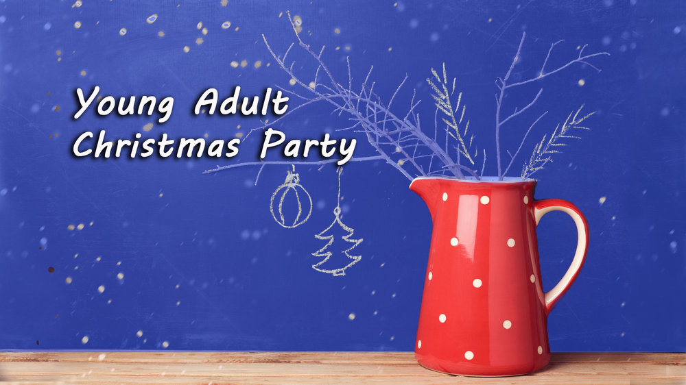YAdult Xmas Party.jpg
