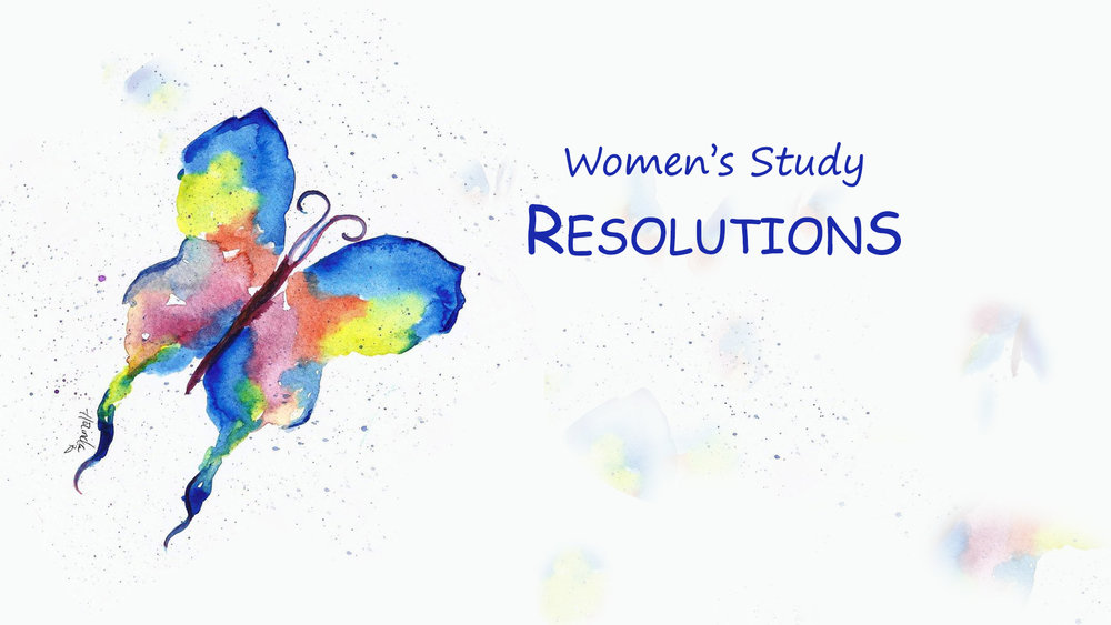 Womens-Tuesday-Study.jpg