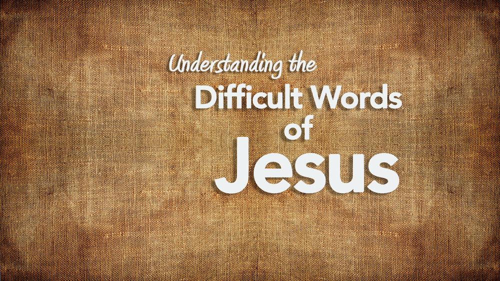 Understanding Words of Jesus-CCB.jpg