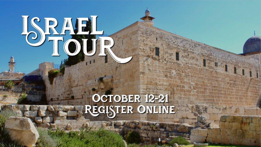 2017_12_28_Israel Tour.jpeg