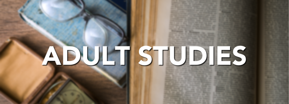 Adult Studies Banner.png