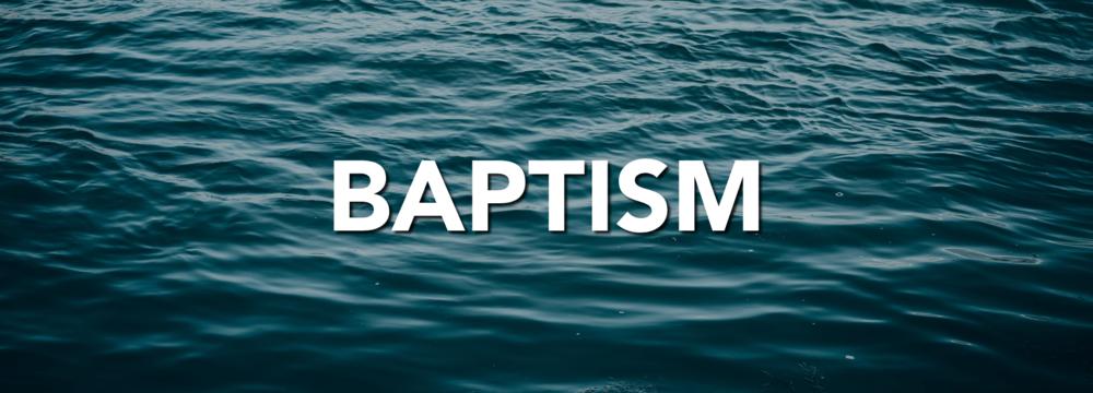 Baptism Banner (1).png