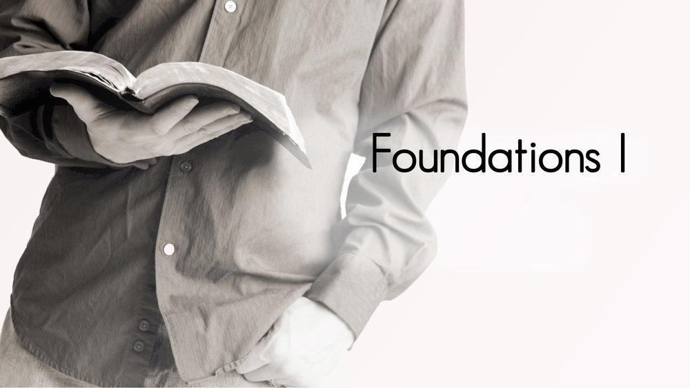 Foundations-I-slide.jpg