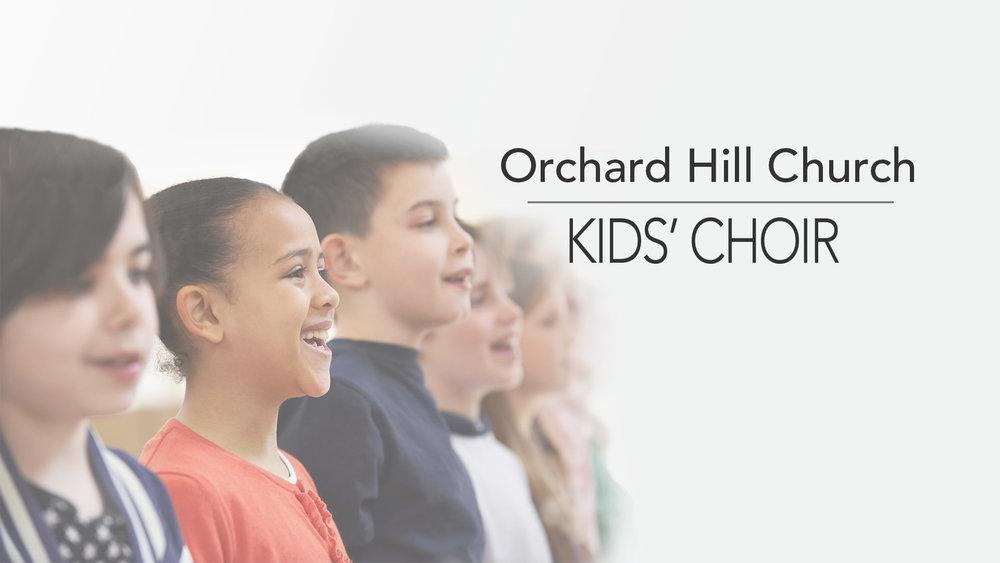 Kids_Choir_CCB.jpg