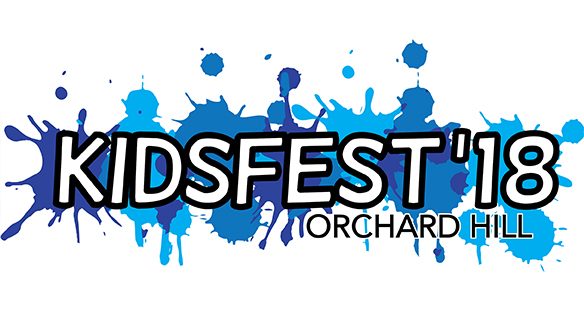 KF_Logo_Short_RGB.jpg
