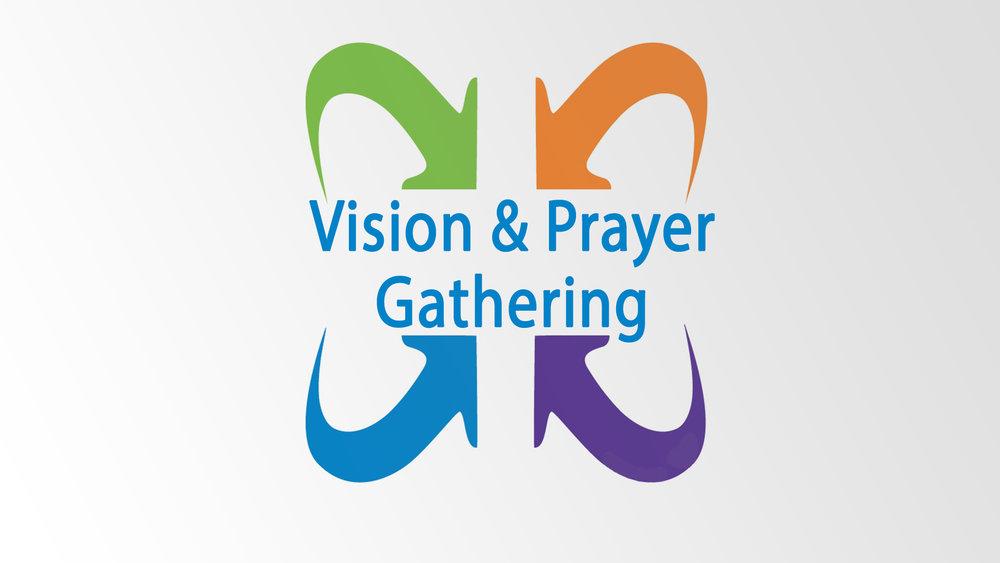 Vision_Prayer_Gathering.jpg