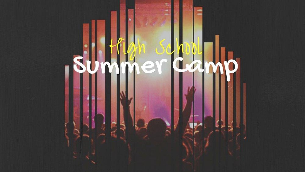 HS Summer Camp_18_CCB.jpg