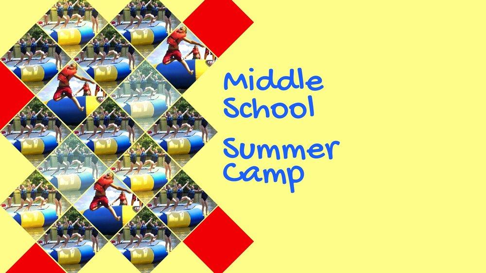 MS Summer Camp_18_CCB.jpg