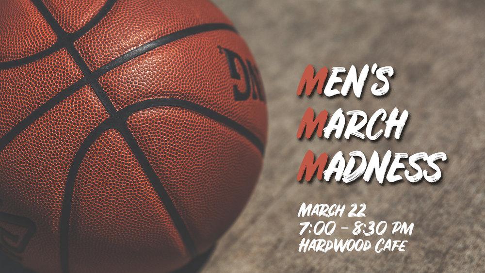 Men's-March-Madness.jpg