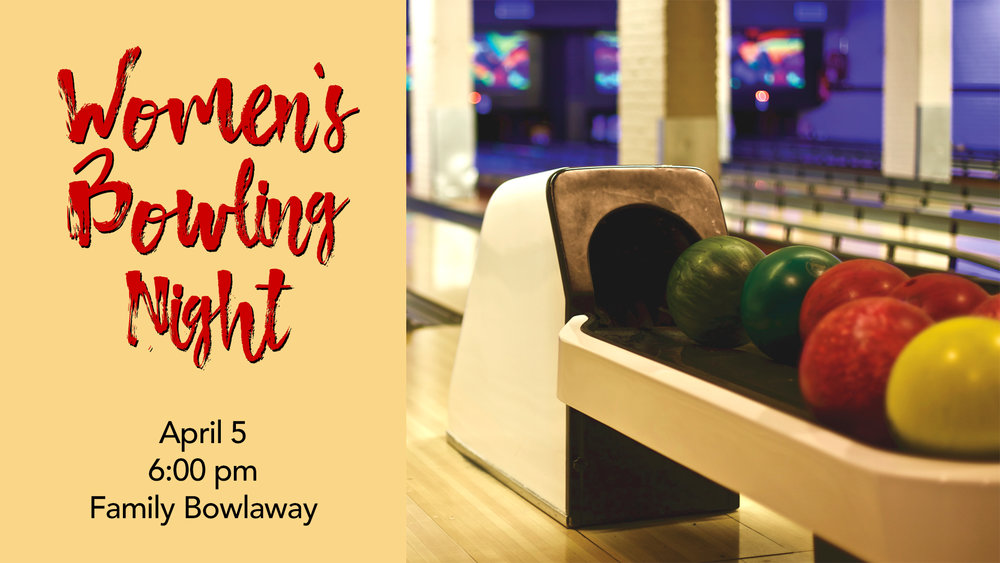 Women's-Bowling-Night.jpg