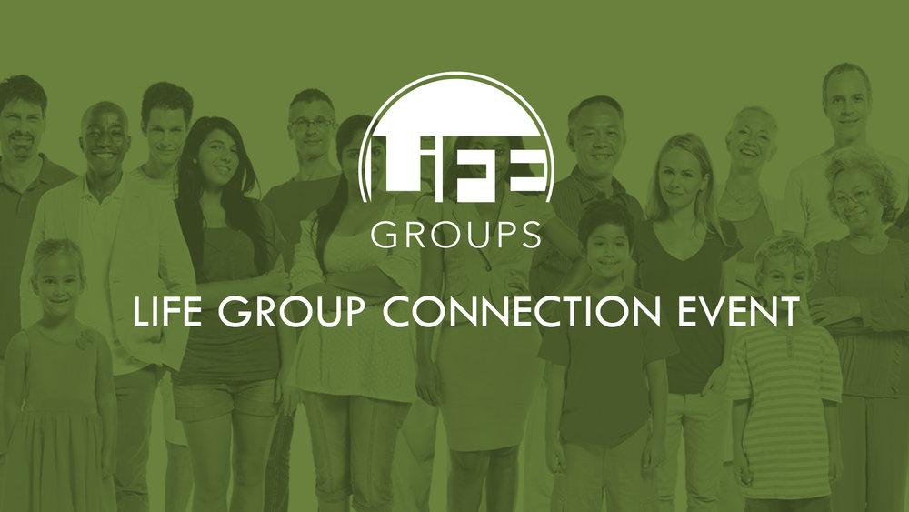LifeGps_Con_Event_18-CCB.jpg