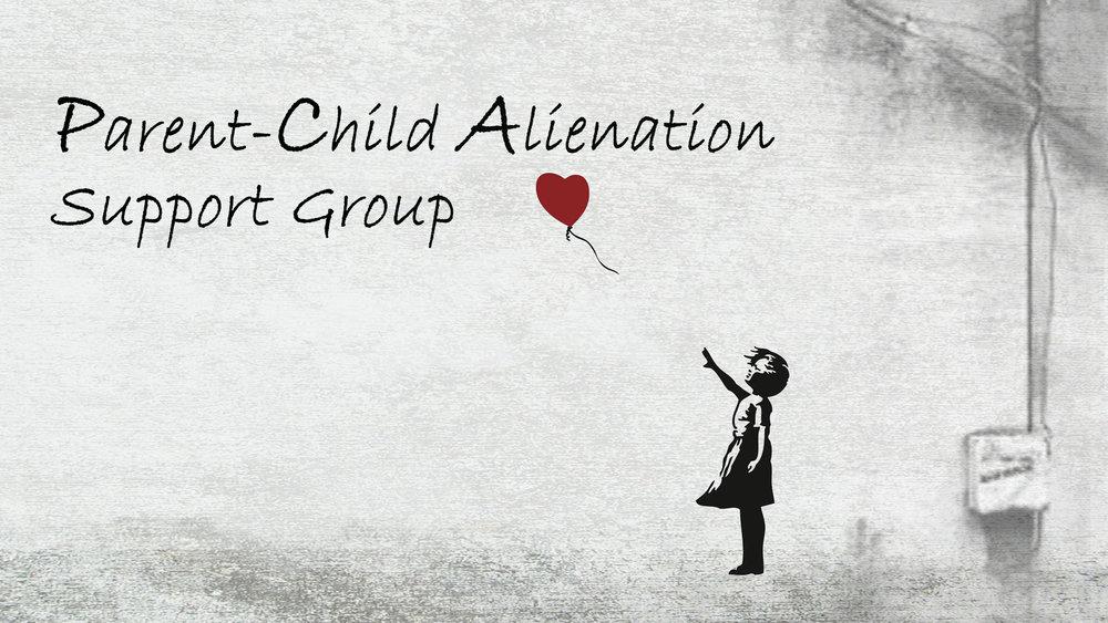 Care_Parent-Child-Alienation.jpg