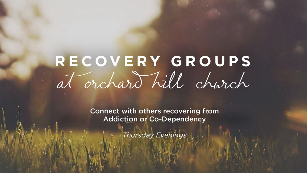 Care_Recovery Group.jpg