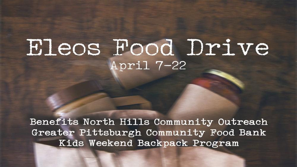 Eleos_FoodDrive Slide.jpg