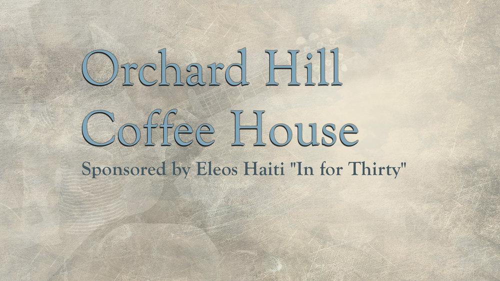 Orchard-Hill-Coffee_CCB.jpg