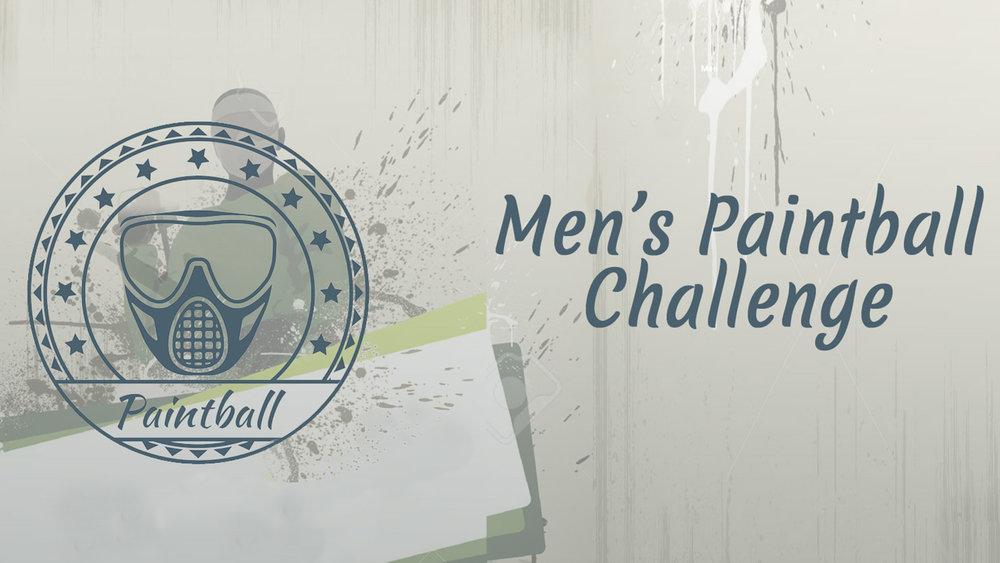Adult_Mens Paintball.jpg