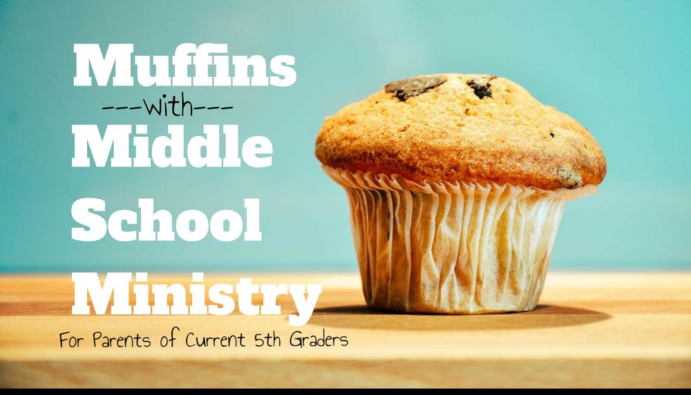Students_Muffins with MS Ministry.jpeg
