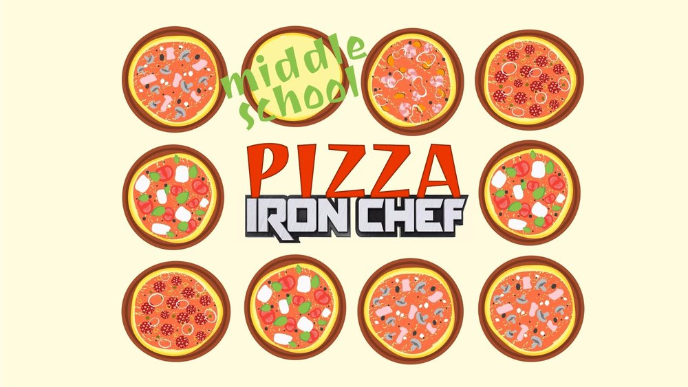 Students_MS Pizza Iron Chef_18.jpeg
