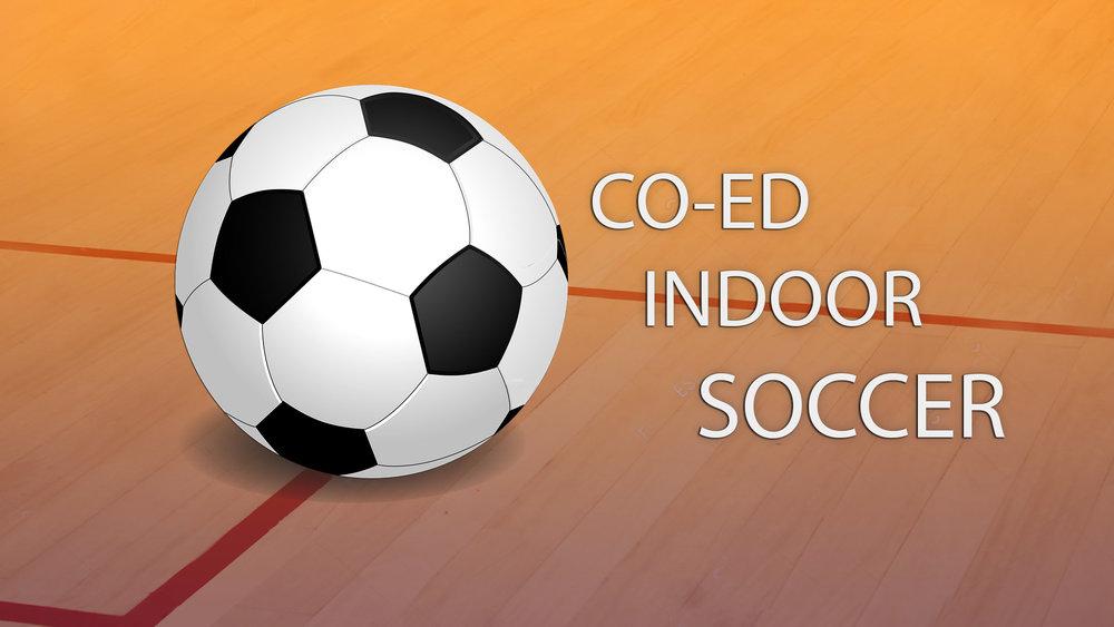 Co-EdSoccer.jpg