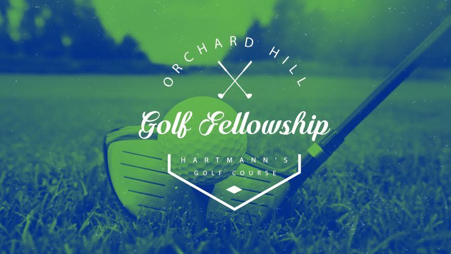 GolfFellowship_17.jpg