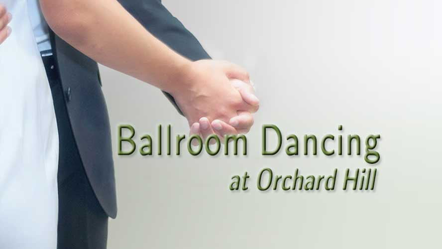 Ballroom_17_ccb.jpg