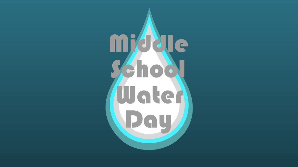 Students_MS Water Day18.jpg
