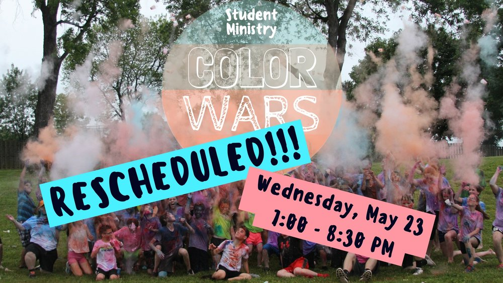 Students_Student Ministry_Color Wars18_Rescheduled.jpg