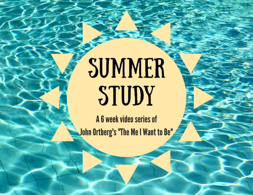 Summer Study (2).png