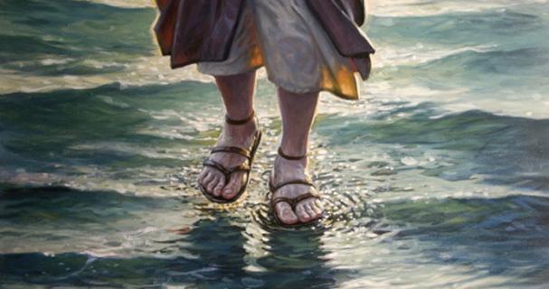 jesus_walking_on_water-2.jpg