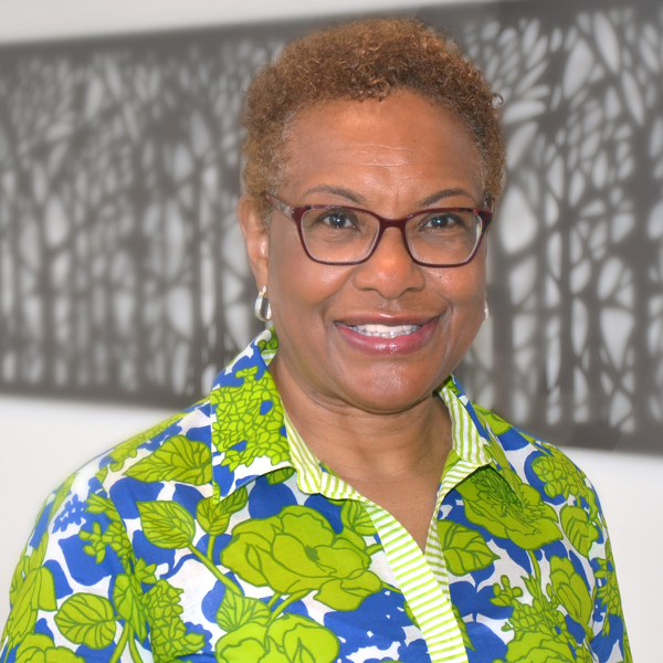 JoAnn Adams   Life Stage Leader + Co-director of Women's Ministry