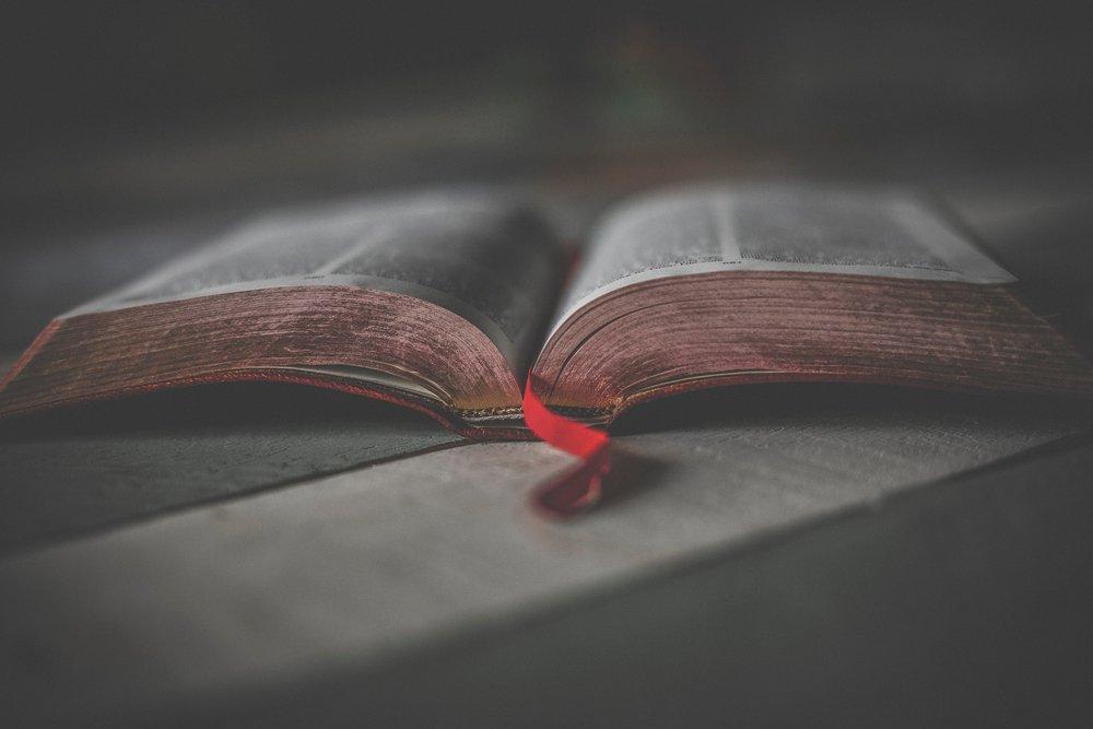 bible-book-book-bindings-1112048.jpg