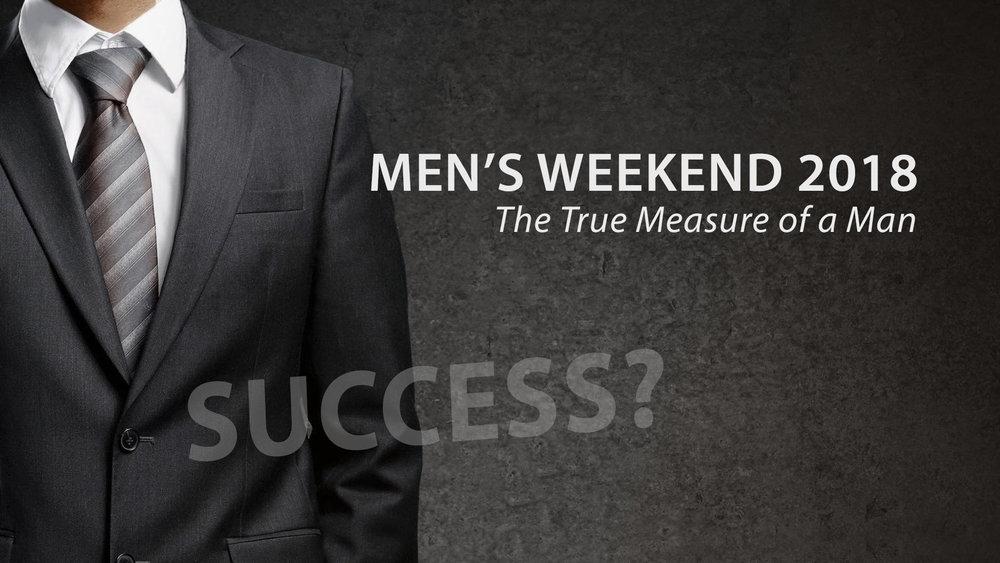 Adults_Impact-Mens_Weekend_18.jpg